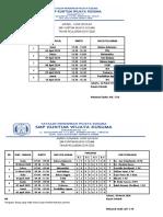 Jadwal Pengawas USBN.xlsx