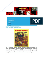 resumenes de cuentos 2020.docx