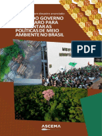 dossie_meio-ambiente_governo-bolsonaro_revisado_04-set-2020.pdf