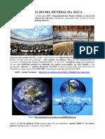 Artigo 333 - HISTÓRIA_DO_DIA_MUNDIAL_DA_ÁGUA.pdf
