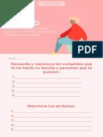 HOJA-DE-AMOR-PROPIO (2).pdf