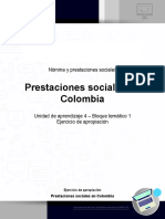 Nom_Pres_Soc_U4_B1_Apropiacion_Mapa.docx