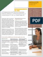 gestion-des-achats-_infoclip_-_sap_business_one.pdf