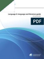 Lang&Lit guide 2021