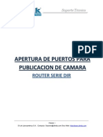 Apertura_de_puertos_para_publicar_Camara_IP__Router_Serie_DIR