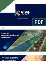 Brochure-Vive-Español.pdf