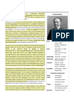 Franz_Boas_biography.pdf