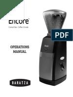 Encore-Manual-EN-v2.1-SS.pdf
