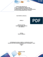 Practica_laboratorios_electronica_analoga_Maria_Atencia