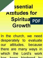 spiritual attitude FINAL.pptx