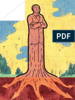 Seasoned Executives Decision-Making Style.pdf