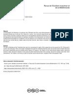 Madhya à la période fatimide.pdf