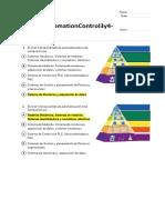 Quiz_IndustrialAutomationControl3y4-2020_1 RESUELTO