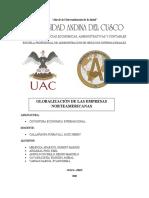 GLOBALIZACION DE LAS EMPRESAS NORTEAMERICANAS.docx