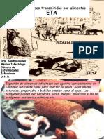 enfermedades_transmitidas_por_alimentos