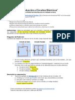 Introducción a Circuitos_ Laboratorio Virtual