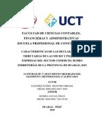 Actividad IIU-7