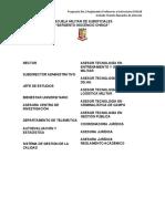 2 PROPUESTA REGLAMENTO PROFESORES EMSUB 2020-TDH DISCIPLI