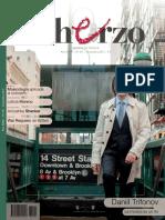 445909128-Scherzo-XXIX-291-pdf.pdf