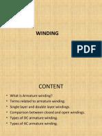 winding-160723080411