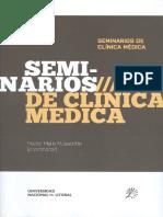 seminariosclinicamedica
