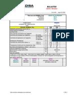 ITEM 4 Sodio 150W  208-220V Encapsulado Bloque Terminal.pdf