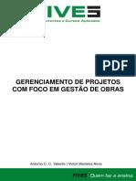 Apostila - Completa - Rev00.compressed