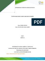 Matriz de Riesgros Agroecológicos_Fase 1 (1)