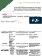 2.4.+Пример+эффективных+аргументов (1).docx