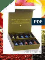 Kit Família - Doterra (1)