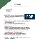 SEMINAR GEO EXTRA NOTES - EAST AFRICA.pdf
