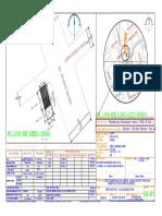 trabajo ARQUITECTURA CORTES Y ELEVACION (3)