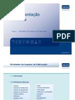 Intertek - Treinamento - Documentação Técnica Rev