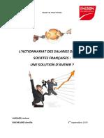 Prix-ASF-2009-actionnariat-des-salaries-dans-societes-francaise