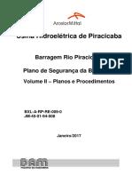 BXL-A-RP-RE-009-0.pdf