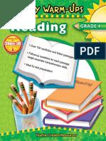 Character educationdaily_warm-ups_reading_grade_4