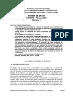 Ejemplo_3_Examen_de_grado_MIIP_Parte_3_Malla2011_.docx