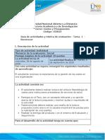 Guia de actividades y Rúbrica de evaluación - Tarea 1- Reconocer.pdf