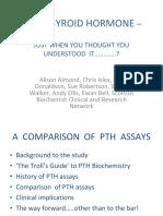 parathyroid-hormone-presentation4684