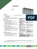 db_en_quint4_ups_24dc_24dc_40_usb_pn_eip_ec_107558_en_00a.pdf