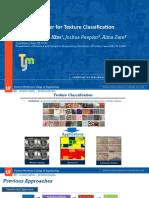SSTP_presentation.pdf