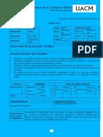 Lenguaje_pensamiento-II.pdf