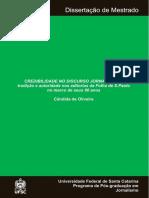 credibilidade no discurso tese.pdf