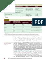 Alvin A. Arens  Auditing and Assurance Services ed 16 (2017)-MHS-halaman-530-550-halaman-9.pdf