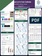 SSTP_Poster.pdf