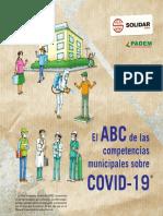 ABC del Covid municipales doble FINAL