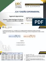 CLASE 8_BIOESTADÍSTICA Y DISEÑO EXPERIMENTAL 03082020.pdf