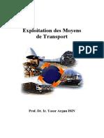 Exploitation_des_Moyens_de_Transport