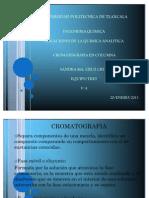 CROMATOGRAFIA_COLUMNA (3)