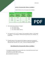 RECUPERACIÓN 1ª y 2ª EVALUACIÓN LUCÍA QUIÑONES.pdf